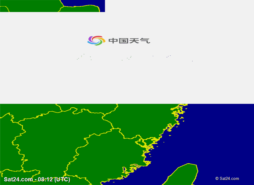 Rain weather east china satellite weather east china weather satellite image gumiabroncs Images
