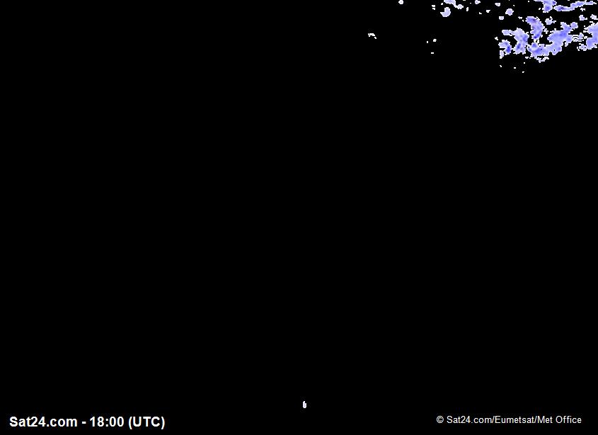 Meteo Espagne Carte Satellite.Meteo Radar Pluie Satellite Espagne Et Le Portugal